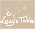 Lucy's Table